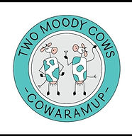 Two Moody Cows, Cowaramup.jpg