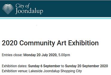 Joondalup Community Art Award.png