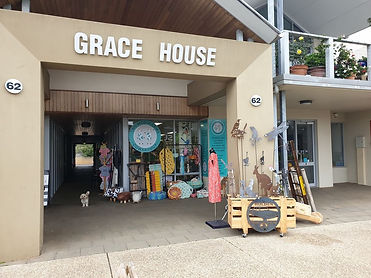 Grace House, 62 Bussell Hwy Cowaramup.jp