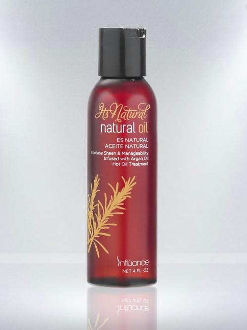 Natural Oil