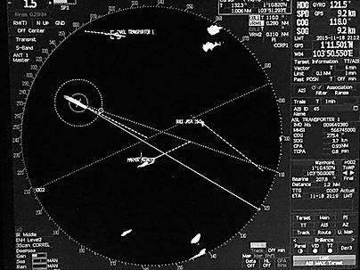 Radar1.png