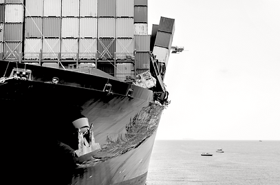Container Ship Collision.png