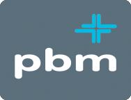 pbm logo.png