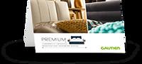 premium-depliant.png