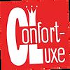 logo-confortluxe.png