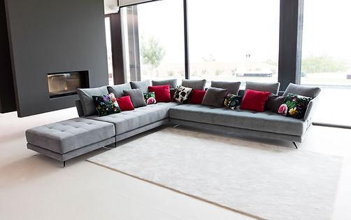 Pacific-fama-sofas-2019-03-baja.jpg