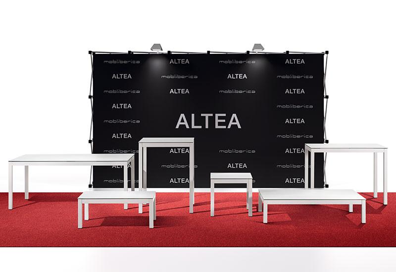 4_ALTEA-PRINCIPAL-800x550.jpg