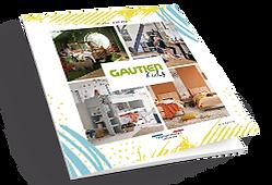 meubles-gautier-mockup-catalogue-kids-20