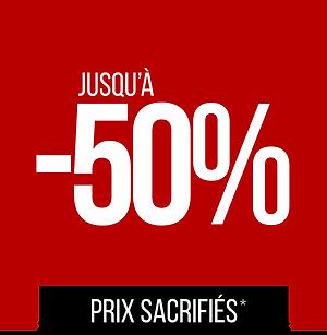50% EXPOS.png