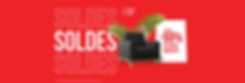 SOLDES E20 IMG.png