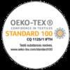 test-oeko-tex-1-100x100.png