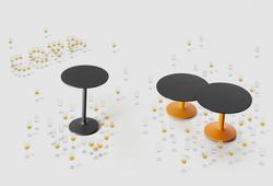 Tables COPA