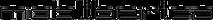 Mobliberica-Logo.png