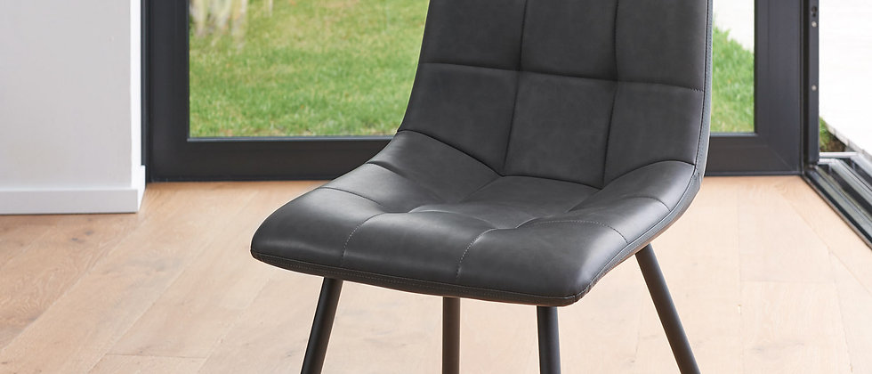 Chaise ANGÈLE