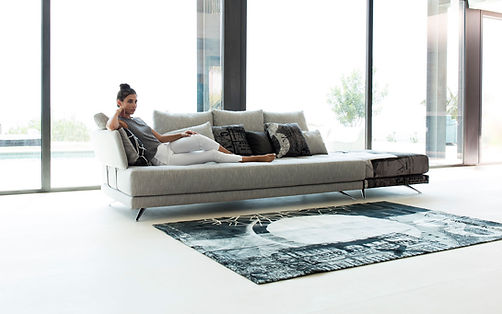 Pacific-fama-sofas-2019-11-baja.jpg