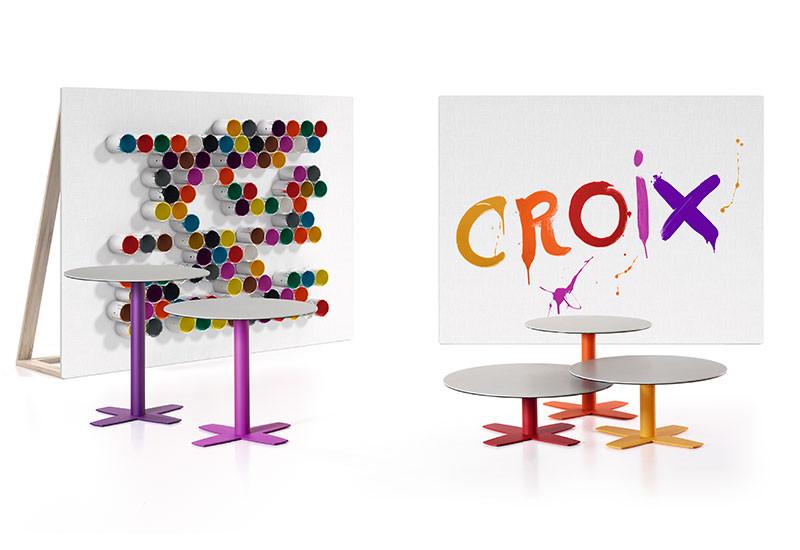 27_CROIX-PRINCIPAL-800x550.jpg