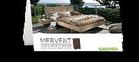 mervent-depliant.png