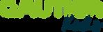 gautierKIDS_logo.png