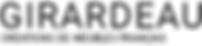 logo-girardeau.png