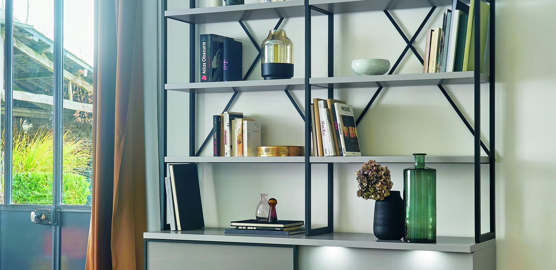 bibliotheque-cachemire-rangement-ambianc