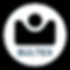 bultex-logo-100x100.png