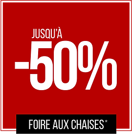 50% CHAISES.png