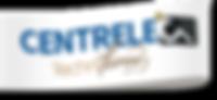centrelec-logo.png