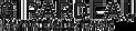 logo-girardeau copie.png