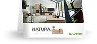 natura-depliant.png