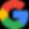 1024px-Google__G__Logo.svg_.png