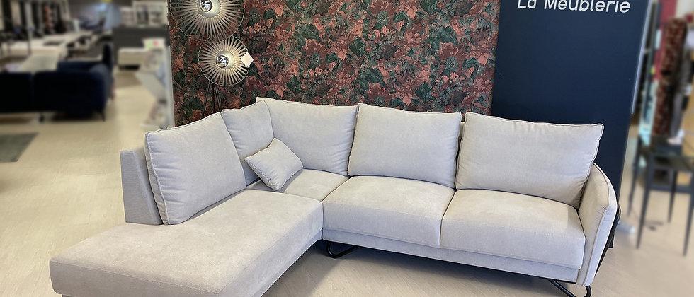 Canapé d'angle BUS