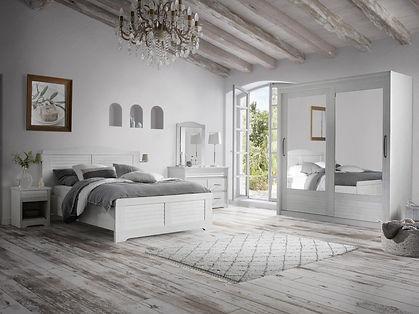 chambre-olivia.jpg