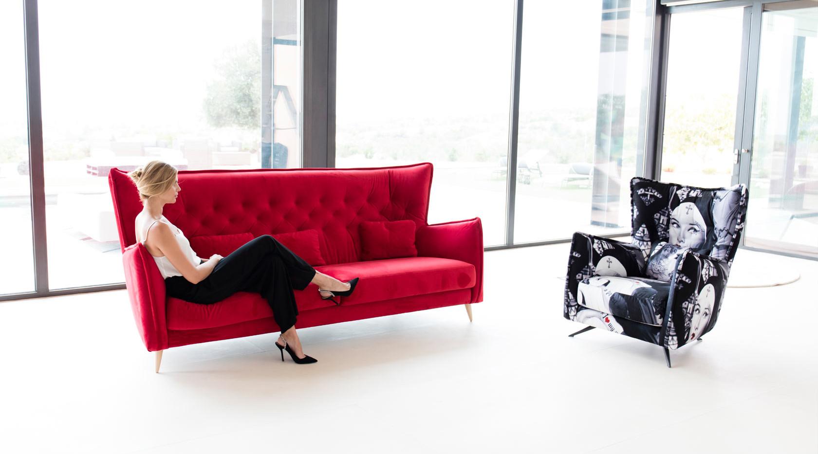 Simone-sofa-terciopelo-fama-2019-4.jpg