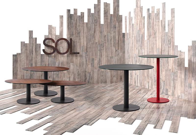 23_SOL-PRINCIPAL-800x550.jpg