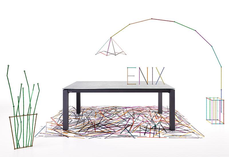 3_ENIX-PRINCIPAL-800x550.jpg
