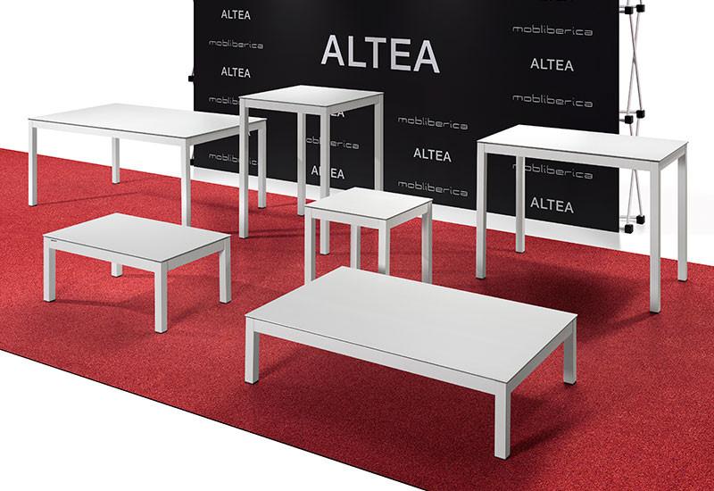 4_sec_ALTEA-SECUNDARIA--1--800x550.jpg
