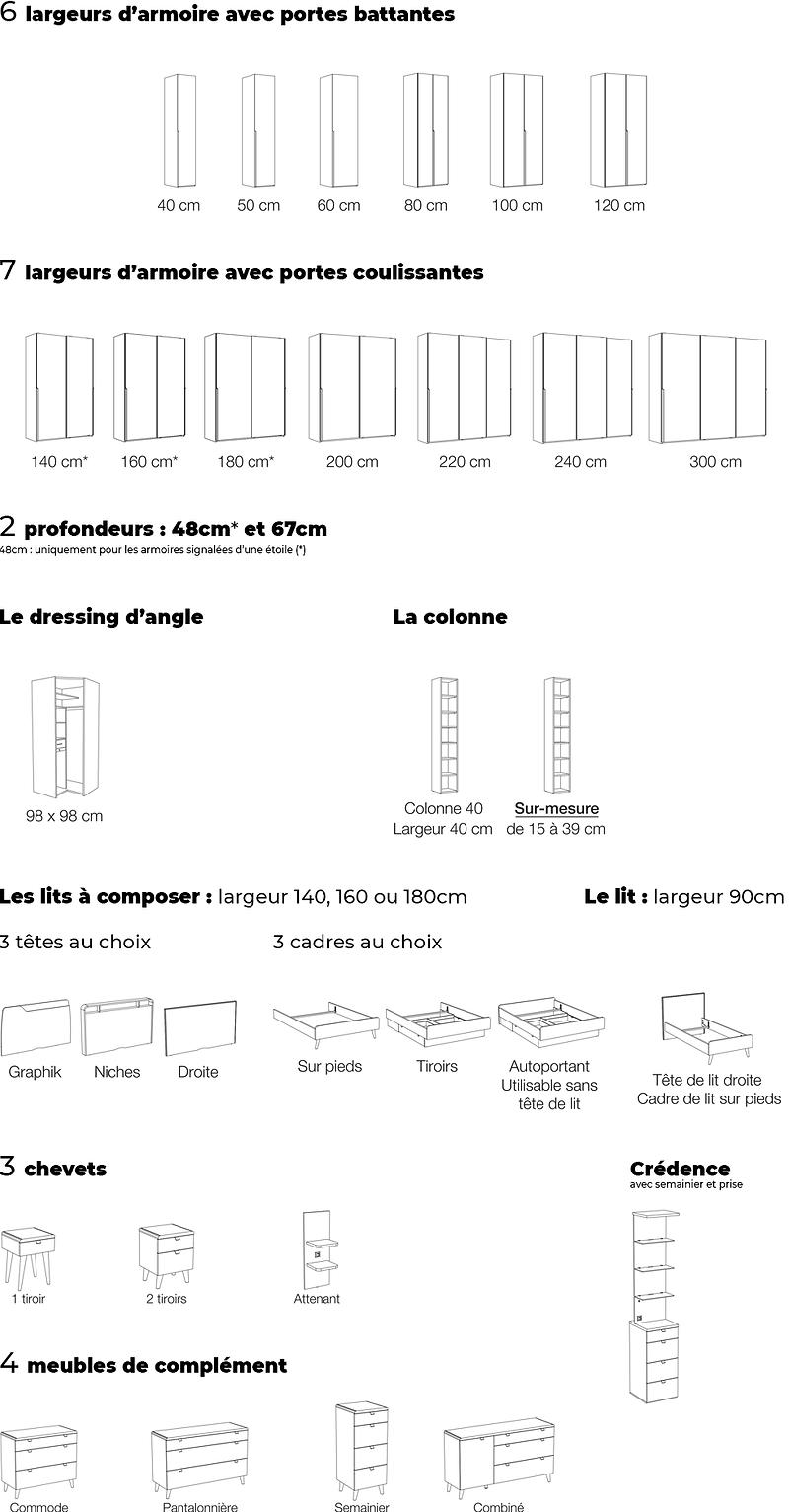 BLOOM-LA-MEUBLERIE-IMG.png