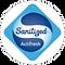 bultex-matelas-sanitized-200x200-100x100