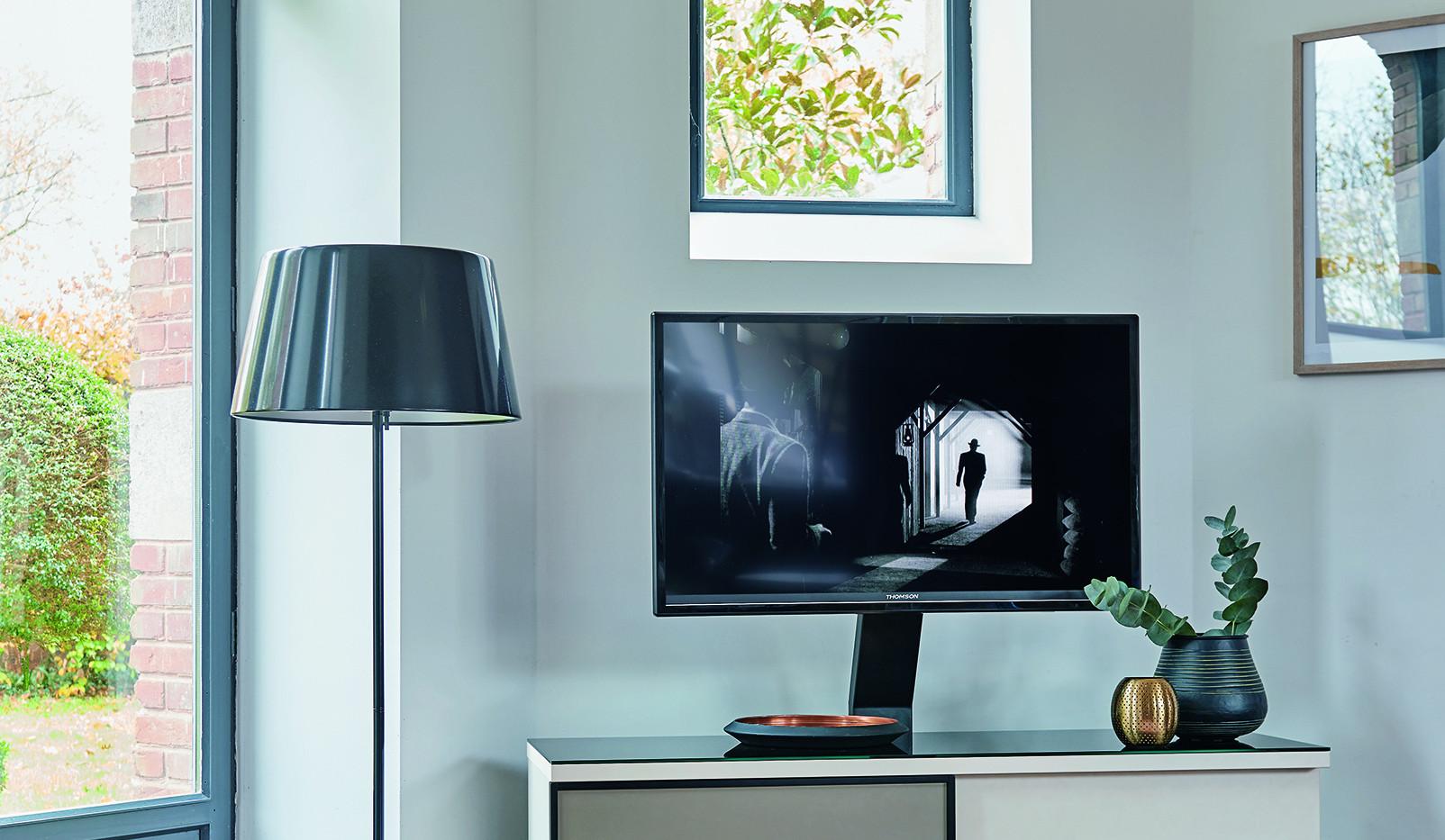 meuble-tv-cachemire-ambiance.jpg