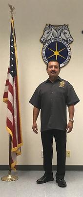 Joe Gonzales President (2).jpg