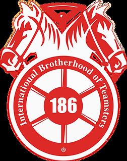 186 RW.png