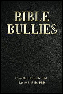 Bible Bullies cover.jpg