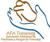 AFA Logo-boring.jpg