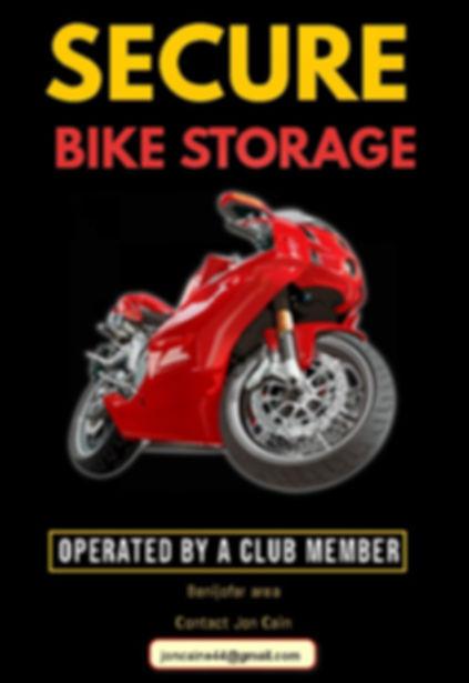 Bike Storage Jon Cain1.jpg