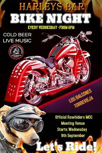 Bike night Harleys.jpg