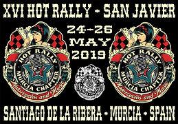 hot rally may 2019-1.JPG
