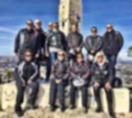 GroupBenidormCross1funk.jpg