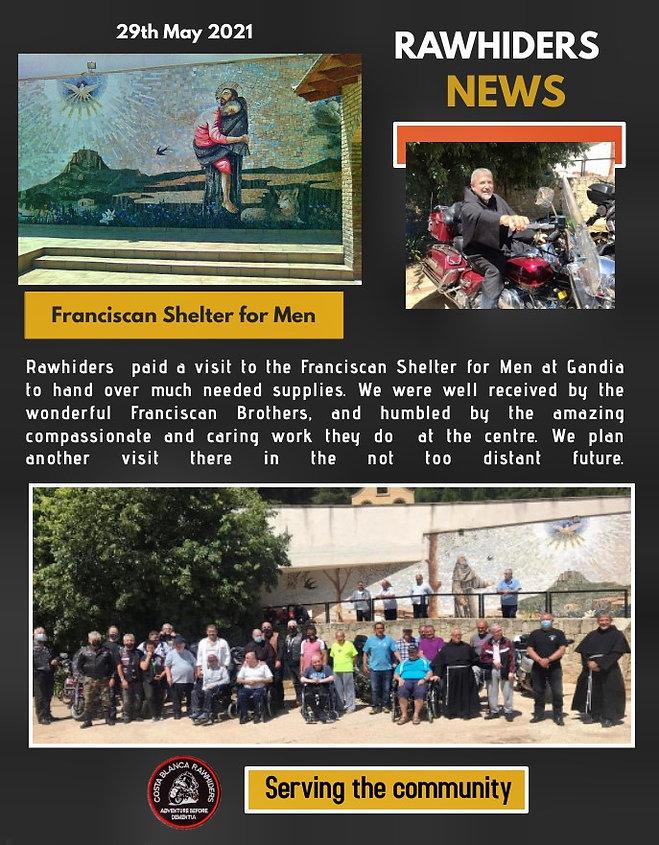 Franciscan May 2021.jpg