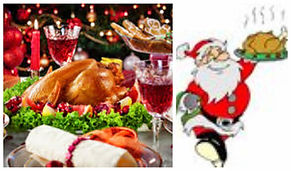 Xmas lunch collage.jpg
