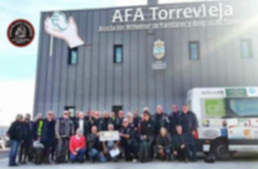 AFA (27) (1) (1).jpg